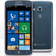 Samsung ATIV S Neo Hits AT&T Stores on November 8 for $100 on Contract