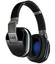 1TB Samsung 840 SSD, 50% off BT headphones, more