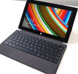 Hands-On Preview: Microsoft Surface 2 Windows 8.1 RT Tablet