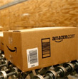 Amazon's Latest Earnings Tell of Nearly 1400 New Robot Employees