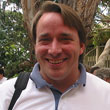 BOO! Linus Torvalds Says Linux Ain't Afraid of No Free Apple OS X Mavericks
