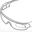 Samsung Files Patent For Its Own Google Glass Competitor