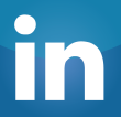 "LinkedIn's New ""Intro"" Service Is A Catastrophic Security Failure Waiting To Happen"