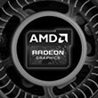 AMD Rolls Out Catalyst 13.11 Beta Drivers with Radeon R9 290 and 290X Support