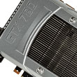 NVIDIA Goes for AMD's Jugular, Announces Aggressive Price Cuts for GeForce GTX 780 and 770