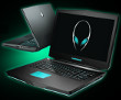 Alienware Offers $200 For Your Old Console When You Purchase A New PC