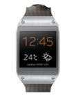 Samsung Expands Galaxy Gear Smartwatch Compatibility To Galaxy S4, Galaxy Note II, And More