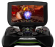 NVIDIA Updates SHIELD With Android 4.3 Jelly Bean, Console Mode, Tons of New Titles