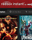 Redbox Instant and TuneIn Radio Arrives To Expand PS3's Streaming Options