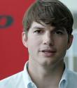 Ashton Kutcher Joins Lenovo's Product Engineering Team