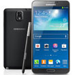 Samsung Galaxy Note 3 Soars to 5 Million Unit Sales in Just One Month