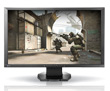 Holy Hertz! Eizo Steps Out With 240Hz 24-Inch Gaming Monitor