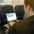 The Friendly Skies Return: FAA Clears Path For Longer Device Use on Flights