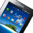 Samsung Tablets Rank Top in Owner Satisfaction Survey
