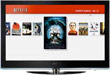 Netflix Tests 4K Ultra HD Streaming For Launch In 2014