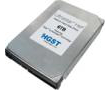 Western Digital HGST Ships 6 Terabyte Helium-Filled Hard Drive