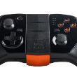 MOGA's Hero Power And Pro Power Android Game Controllers Charge Your Devices While You Play