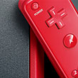 Nintendo's $99 Wii Mini Console Headed to the U.S. in November