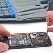 Nexus 5 Teardown is Another Star on an Already Stellar Resume