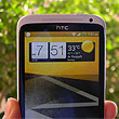 It Would Be a Shame if HTC Gave Up on High End Smartphones