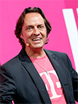 T-Mobile Clarifies Free 200MB Tablet Data Deal: It's As Good As It Seems