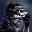 Call of Duty: Ghosts Rushes Out to $1 Billion in Sales in 24 Hours