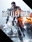 AMD To Host First Battlefield 4 Tournament at Upcoming Fan Day In San Jose