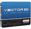 OCZ Vector 150 Series Solid State Drives Tested