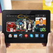 Amazon Begins Shipping Kindle Fire HDX 8.9-inch Tablet