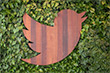 Twitter's IPO Shares Skyrocket Out Of The Gate With $25B+ Market Cap