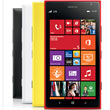 AT&T Now Taking Pre-Orders on Nokia Lumia 1520 with 6-inch 1080p Display