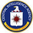 CIA Pays AT&T Millions For Call Data