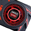 AMD Releases Catalyst 13.11 Beta 9.2 Driver to Address Radeon R9 290 Series Performance Variance Bug