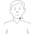Motorola Files Patent For Digital Tattoo That Pairs With Your Smartphone