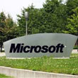 Microsoft Patch Tuesday to Roll Out Critical Updates
