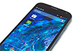 Moto X Customizations Break Free from AT&T, Arriving At All Major U.S. Carriers