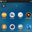 Tizen OS Shows Up On Rightware Browsermark, Appears Close To A Samsung Debut