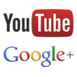 Google Community Forums Erupt In Outrage For Forced Youtube and Google + Integration