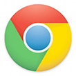 Google Chrome Now Sniffs Out Which Tab Is Playing Music
