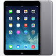 Apple iPad Mini with Retina Display Now Available (Until It Sells Out)