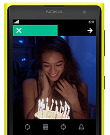 Twitter's Vine Grows On Windows Phone Now, Too