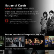 Netflix's New Look Aims To Keep Eyeballs On TVs