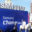 Samsung Developing Three-Sided Wrap-Around Display for Galaxy Smartphone Line