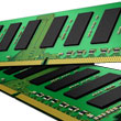 Crucial Claims Faster, Lower Power DDR4 Memory Could Ship Before Year End