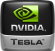 NVIDIA Announces Tesla K40 GPU Accelerator and IBM Partnership In Supercomputing