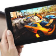 Amazon Starts Flinging Fire OS 3.1 Update to Kindle Fire HD and HDX Owners