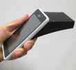 Public Labs Open Source Smartphone Spectrometer Let's You Find Your Wavelength