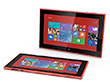 Nokia Lumia 2520 Windows 8.1 Tablet Coming To Verizon for $500 Off-Contract