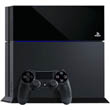 Sony Confirms PlayStation 4 Blue Light Of Death, Offers Troubleshooting Tips