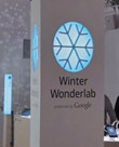 Google To Open Winter Wonderlab Stores To Showcase Tech Gear For The Holidays